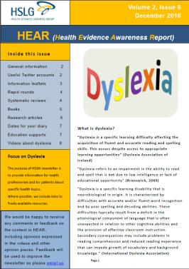 hear-dyslexia