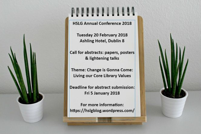 HSLG conference 2018 call for abstracts.jpg