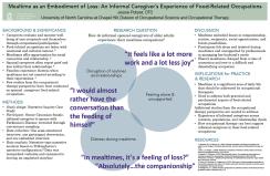 JessiePoteatResearchPresentationPoster2-6-pdf