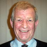 Fredrik Jensen, Thon Hotels