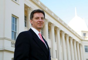 Michael Nowlis, London Business School.