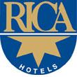 Rica Hotels. Thumbnail