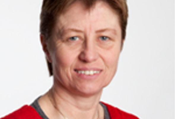 Hilde Albech, seniorkonsulent, Norges forskningsråd.