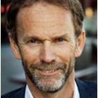 Harald Magnus Andreassen, Sjeføkonom i Swedbank Norway.