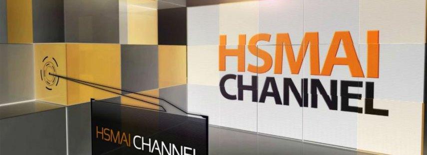 HSMAI Channel-slider