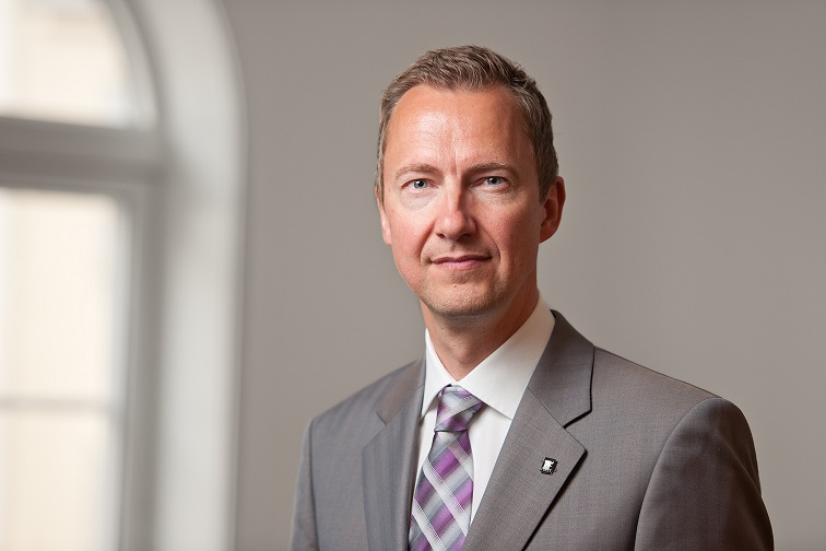 Lennart Johansson 2
