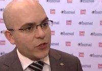 HSMAI Europe Revenue Management Advisory Board