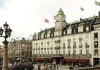 Ingunn Weekly: Innkjøpere av hotell- og andre reiselivstjenester møtes torsdag 8. januar