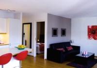 Flere Best Western hoteller i Bergen