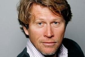 Rune Bjerke, førsteamanuensis, Institutt for ledelse og organisasjon ved Markedshøyskolen.