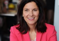 Nordic Choice Hotels styrker staben med ny salgsdirektør i Norge