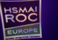 Meet our sponsors at HSMAI Region Europe ROC 2016