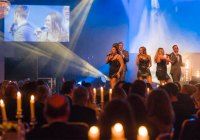 10 February: HSMAI European Awards 2015 coming up