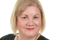 HSMAI Region Europe Profile: Juliet Howie