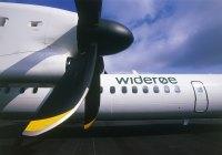 Widerøe med ny samarbeidspartner: inngår samarbeid med Air France