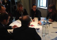 Ingunn Weekly: HSMAI søker etter mentorer og «mentees»