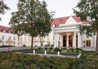Hospitality Symposium 12 July 2016, Frankfurt