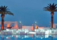 Ingunn Weekly: HSMAI Region Europe lederkonferanse