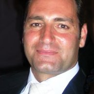 Marco Fanton, Global Head of Social Media at Meliá Hotels International