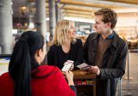 Norwegian kåret til folkets reisefavoritt