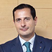 Óscar González, Marketing Director EMEA at Iberostar Hotels & Resorts