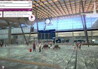 Bruker spillteknologi for å lære opp ansatte på Oslo Lufthavn