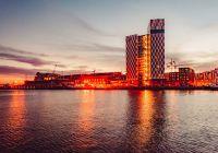 Clarion Hotel lanseres i Finland – åpner to hoteller samme uke