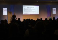 HSMAI Region Europe Digital Marketing Event for the third time at WTM London
