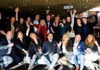 Clarion Hotel starter nytt lederskapsprogram
