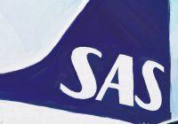 SAS lanserer SAS Go Light til USA, for reisende med kun håndbagasje