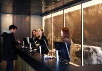 Stordalen åpner to prestisjehoteller i Stockholm