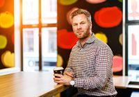 Stavangergründer kjøper McDonald's-restaurantene på Sørlandet