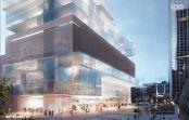 Oslo vil ta konferanse- og kongressandeler fra København og Stockholm