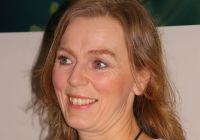 Ny direktør på Strømstad Spa & Resort