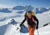 Aksel Lund Svindal skal lokke skiturister til Norge