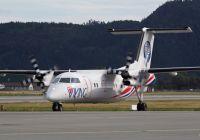 FlyViking åpner nye ruter i Øst-Finnmark