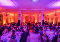 Ingunn Weekly: HSMAIs fjerde årlige Event Awards