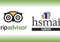 Join HSMAI's ROCET at TripAdvisor's HQ in London on Wednesday 8 November