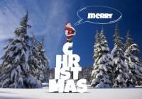HSMAI Juleavslutning