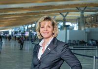 Avinor forbereder utbygging på Tromsø lufthavn