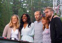 TV 2 satser på Telemark igjen