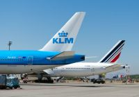 Air France og KLM satser ytterligere i Norden