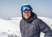 Helge Bonden blir ny destinasjonssjef i Trysil