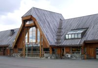 Fagernes lufthavn Leirin legges trolig ned 1. juli