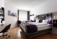 Ibis Styles Stockholm Järva går til Best Western Hotels & Resorts