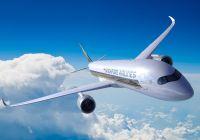 TripAdvisor kårer igjen Singapore Airlines til verdens beste