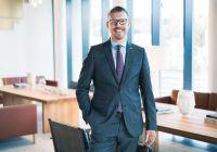 Radisson Blu Atlantic Hotel nominert til Cityprisen Rogaland 2018