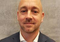 Ny salgsdirektør på Miklagard