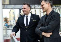 Britannia Hotel inngår samarbeidsavtale med Trondheim kunstmuseum