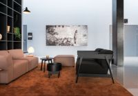 Quality Hotel Pond best i klassen på tilfredshet blant gjester og ansatte